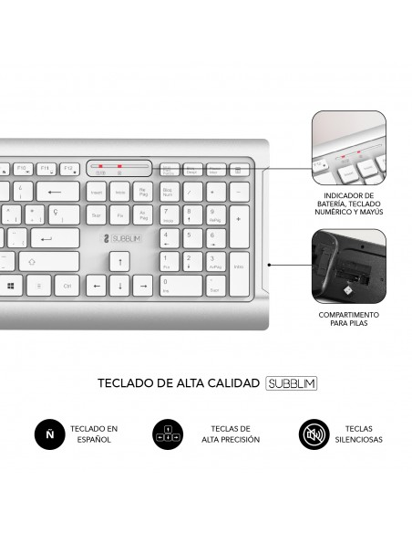 subblim-combo-teclado-raton-inalambrico-plata-blanco-3.jpg