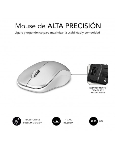 subblim-combo-teclado-raton-inalambrico-plata-blanco-4.jpg