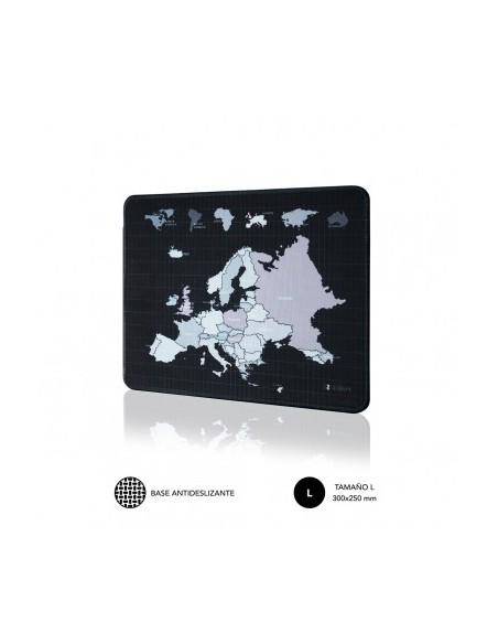 subblim-alfombrilla-gaming-l-europe-1.jpg