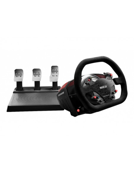 thrustmaster-ts-xw-racer-sparco-p310-competition-mod-para-pc-xbox-one-volante-1.jpg