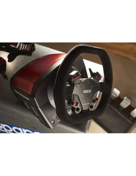 thrustmaster-ts-xw-racer-sparco-p310-competition-mod-para-pc-xbox-one-volante-2.jpg
