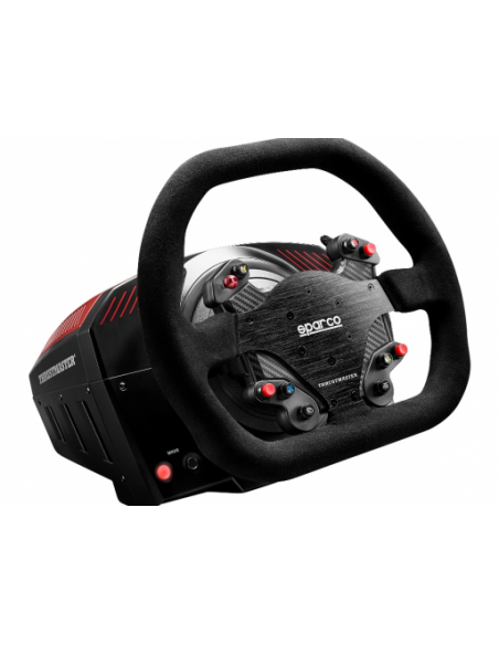 thrustmaster-ts-xw-racer-sparco-p310-competition-mod-para-pc-xbox-one-volante-4.jpg