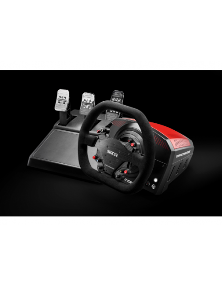 thrustmaster-ts-xw-racer-sparco-p310-competition-mod-para-pc-xbox-one-volante-5.jpg