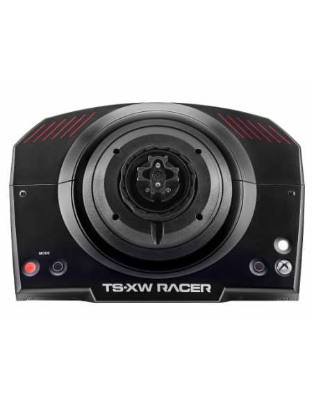 thrustmaster-ts-xw-racer-sparco-p310-competition-mod-para-pc-xbox-one-volante-8.jpg