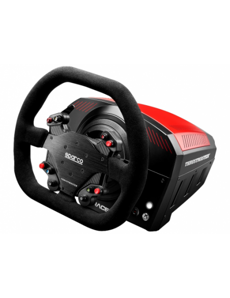thrustmaster-ts-xw-racer-sparco-p310-competition-mod-para-pc-xbox-one-volante-9.jpg