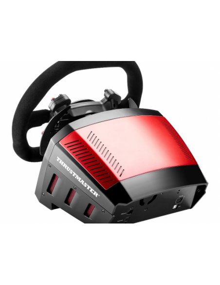 thrustmaster-ts-xw-racer-sparco-p310-competition-mod-para-pc-xbox-one-volante-10.jpg