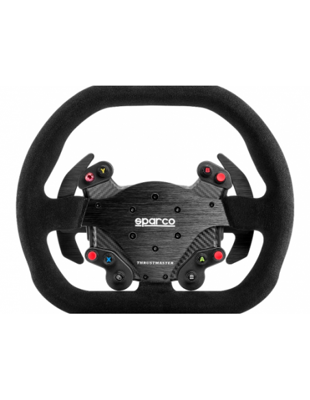 thrustmaster-ts-xw-racer-sparco-p310-competition-mod-para-pc-xbox-one-volante-12.jpg