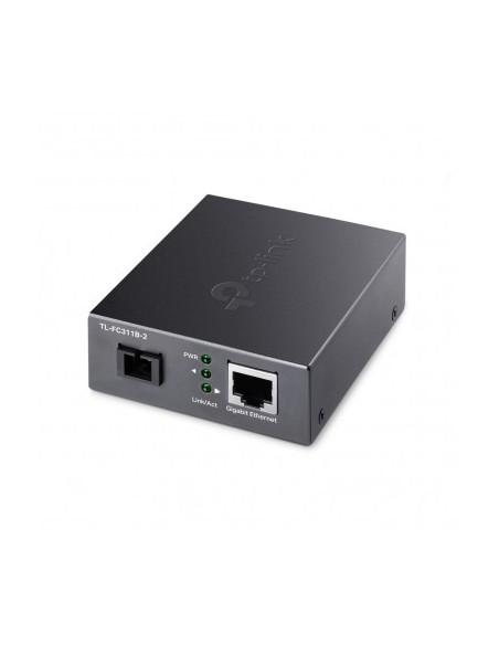 tp-link-tl-fc311b-2-convertidor-de-medios-gigabit-wdm-1.jpg