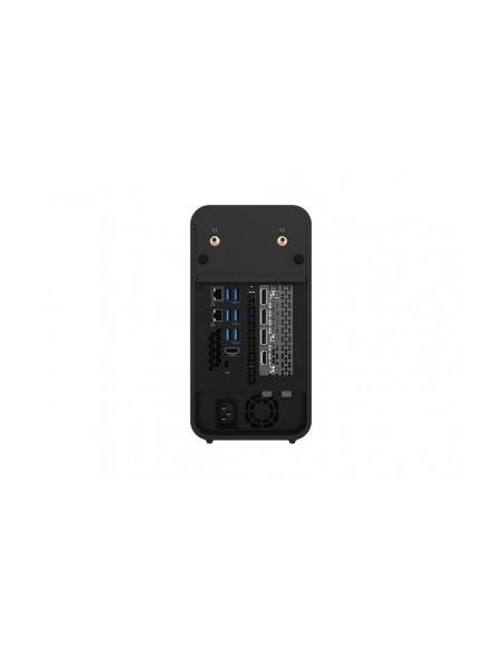 zotac-magnus-one-ecm53060c-intel-core-i5-10400-rtx-3060-ordenador-4.jpg