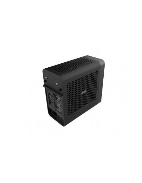 zotac-magnus-one-ecm53060c-intel-core-i5-10400-rtx-3060-ordenador-6.jpg