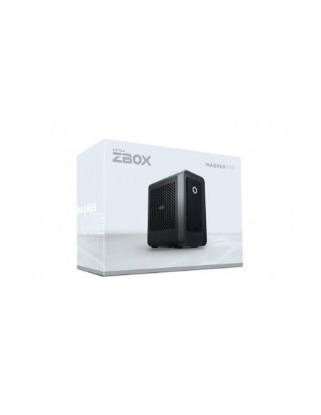 zotac-magnus-one-ecm53060c-intel-core-i5-10400-rtx-3060-ordenador-7.jpg