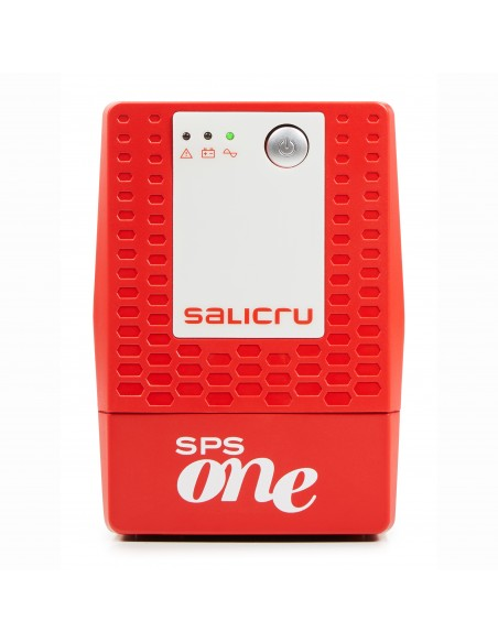 salicru-sps-900-one-900va-480w-sai-2.jpg