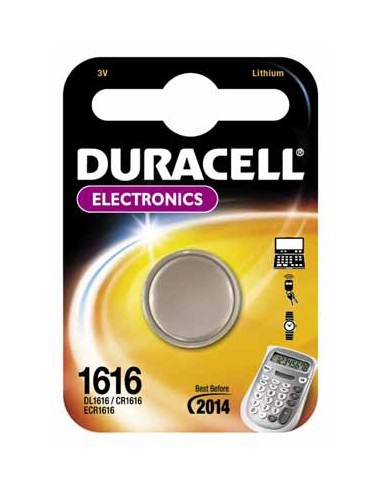 duracell-cr1616-pila-de-boton-litio-1.jpg