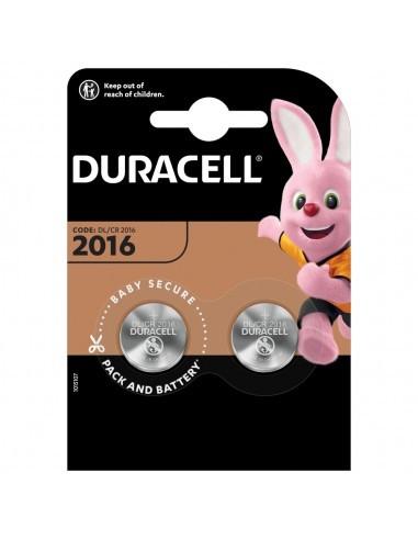 duracell-cr2016-2-pilas-de-boton-litio-1.jpg