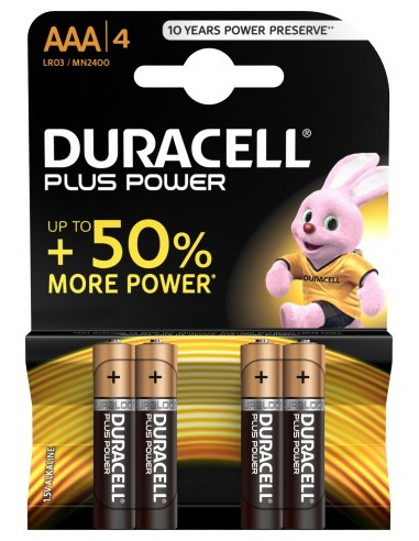 duracell-mnlr03ppk4-pack-4-pilas-aaa-15v-1.jpg