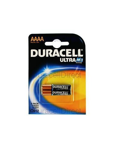 duracell-pilas-alcalinas-lr61-aaaa-15v-2-unidades-1.jpg