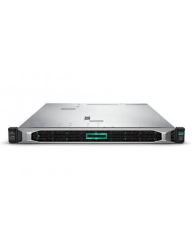 hpe-proliant-dl360-gen10-intel-xeon-silver-4208-16gb-1.jpg