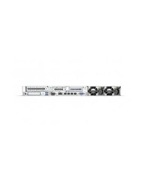 hpe-proliant-dl360-gen10-intel-xeon-silver-4208-16gb-5.jpg