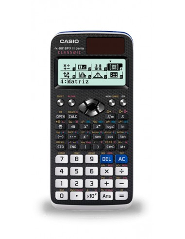 casio-fx-991spxii-classwiz-calculadora-cientifica-1.jpg