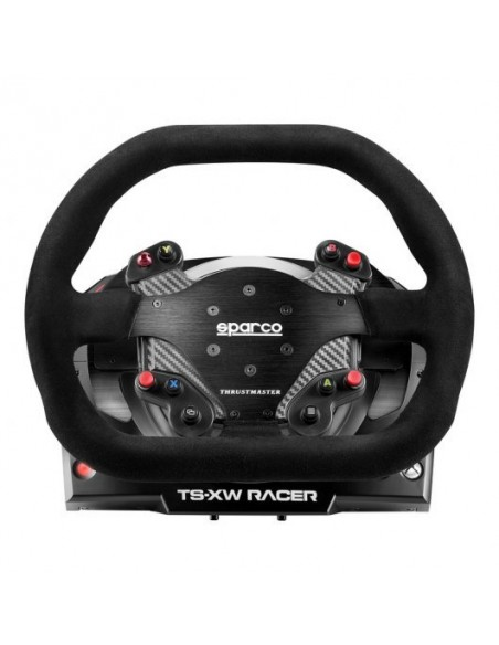 Thrustmaster TS-XW Racer SPARCO P310 Competition Mod para PC/Xbox One Volante