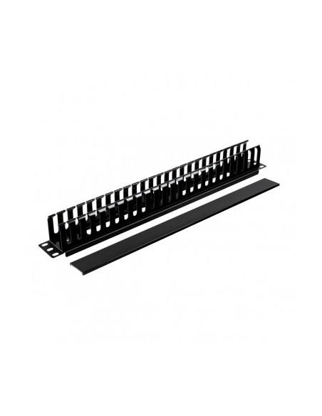 aiten-data-organizador-de-cables-1u-con-tapa-negro-3.jpg