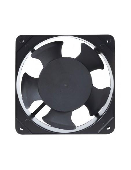 aiten-data-ventilador-para-armario-rack-120mm-1.jpg