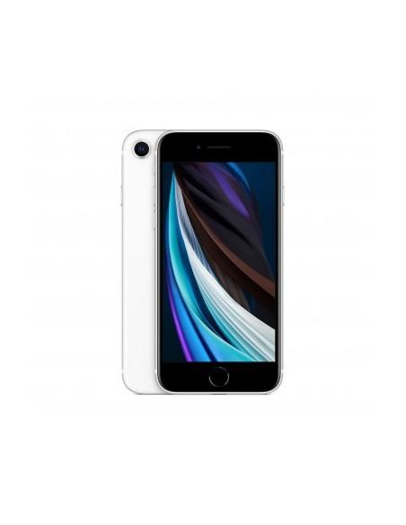 apple-iphone-se-64-gb-blanco-1.jpg