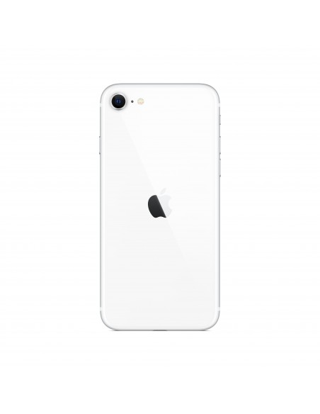 apple-iphone-se-64-gb-blanco-3.jpg