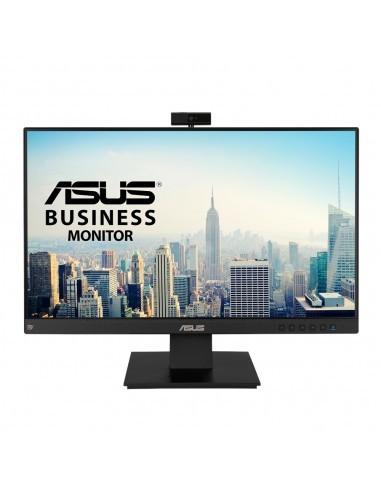 asus-be24eqk-238-led-ips-fullhd-webcam-monitor-1.jpg