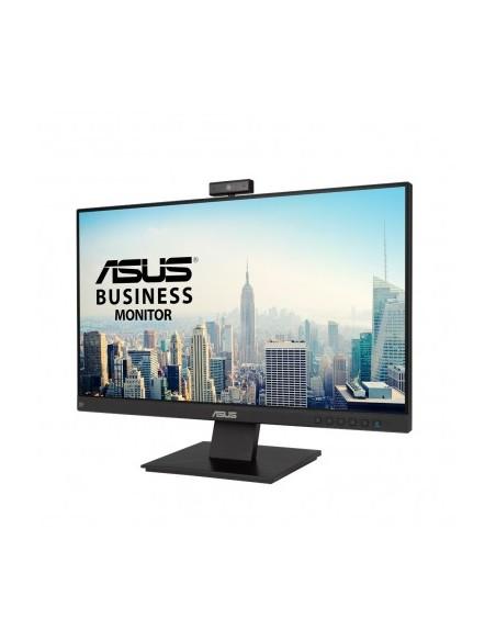 asus-be24eqk-238-led-ips-fullhd-webcam-monitor-2.jpg