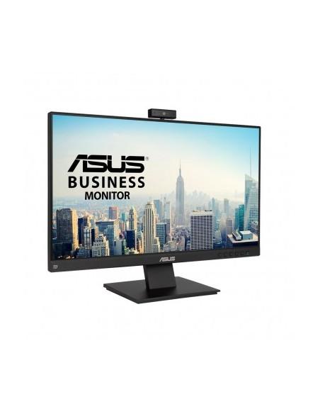 asus-be24eqk-238-led-ips-fullhd-webcam-monitor-3.jpg