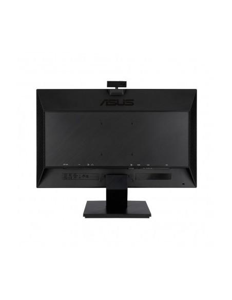 asus-be24eqk-238-led-ips-fullhd-webcam-monitor-4.jpg