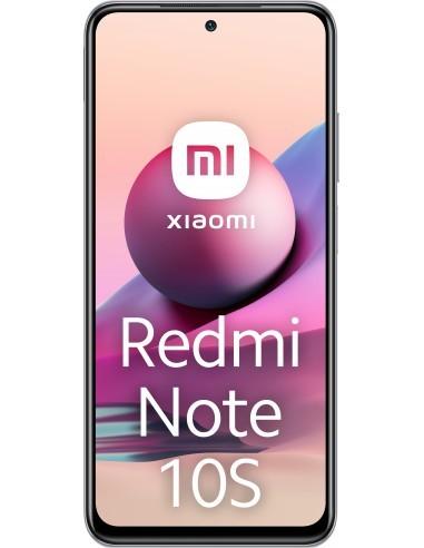 xiaomi-redmi-note-10s-6-128gb-blanco-smartphone-1.jpg