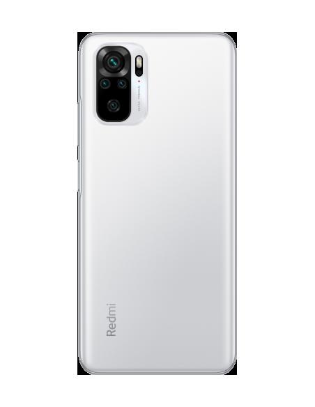xiaomi-redmi-note-10s-6-128gb-blanco-smartphone-2.jpg
