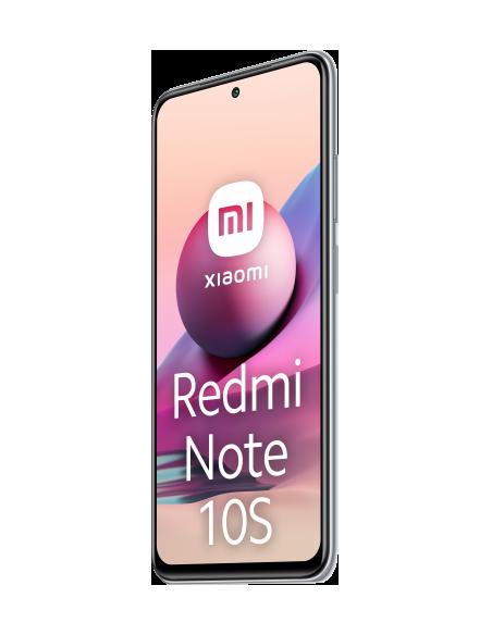 xiaomi-redmi-note-10s-6-128gb-blanco-smartphone-3.jpg