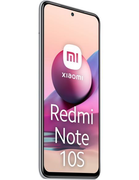 xiaomi-redmi-note-10s-6-128gb-blanco-smartphone-4.jpg