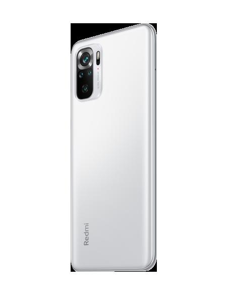 xiaomi-redmi-note-10s-6-128gb-blanco-smartphone-5.jpg