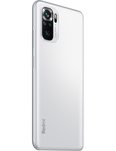 xiaomi-redmi-note-10s-6-128gb-blanco-smartphone-6.jpg