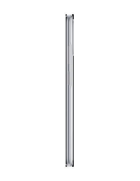 xiaomi-redmi-note-10s-6-128gb-blanco-smartphone-7.jpg