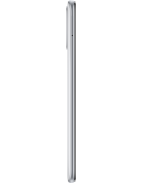 xiaomi-redmi-note-10s-6-128gb-blanco-smartphone-8.jpg