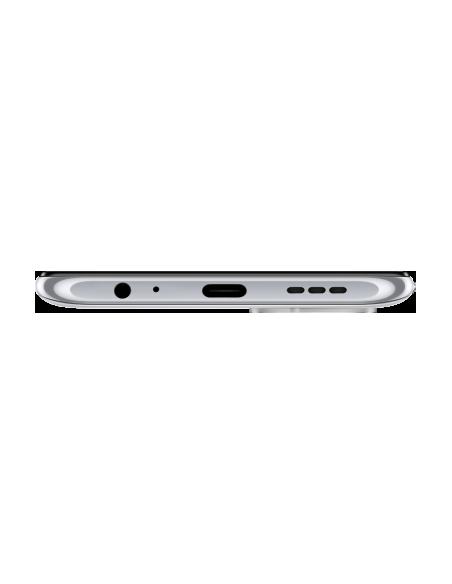 xiaomi-redmi-note-10s-6-128gb-blanco-smartphone-9.jpg