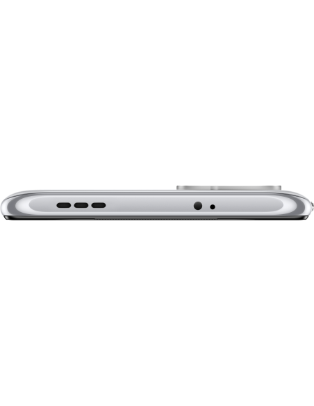 xiaomi-redmi-note-10s-6-128gb-blanco-smartphone-10.jpg
