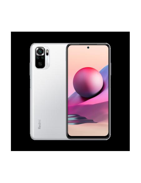xiaomi-redmi-note-10s-6-128gb-blanco-smartphone-11.jpg