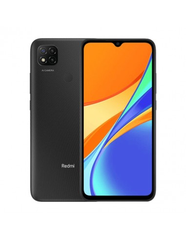 xiaomi-redmi-9c-nfc-3-64gb-gris-smartphone-1.jpg