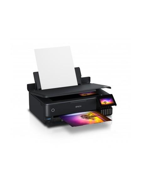 epson-ecotank-et-8550-wifi-duplex-multifuncion-color-fotografica-a3-11.jpg