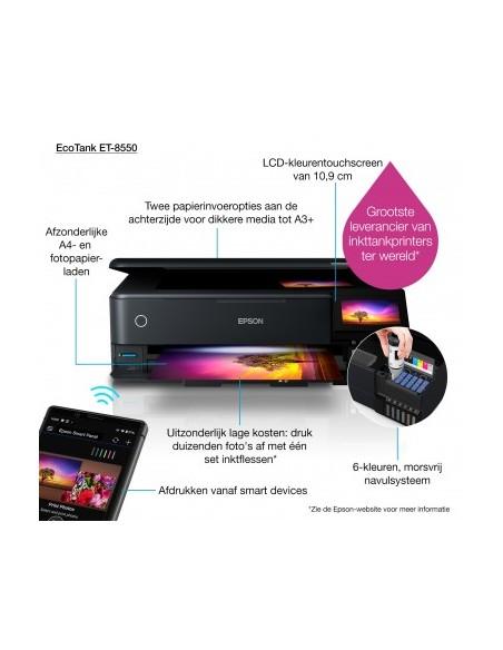 epson-ecotank-et-8550-wifi-duplex-multifuncion-color-fotografica-a3-25.jpg