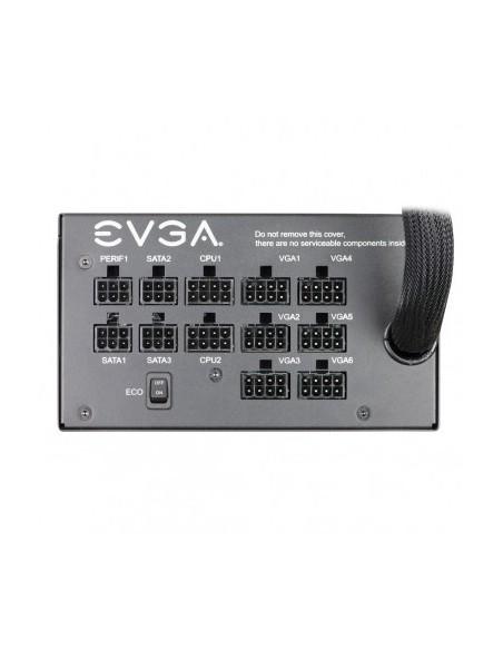 evga-gq-1000w-80-plus-gold-semi-modular-4.jpg