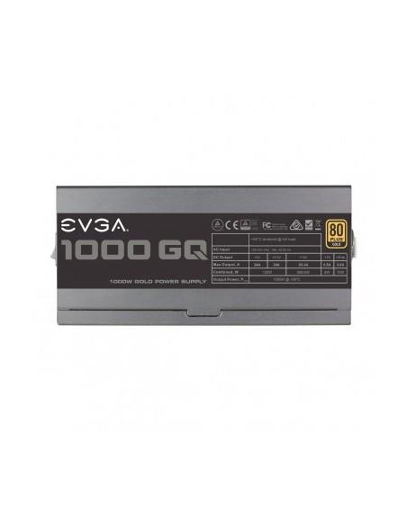 evga-gq-1000w-80-plus-gold-semi-modular-5.jpg