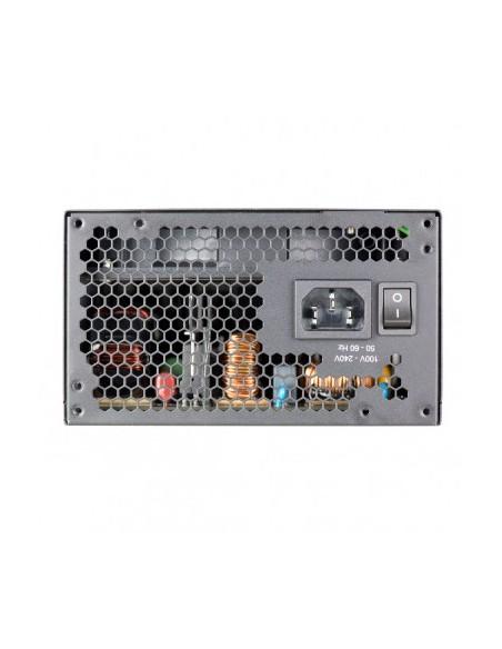 evga-gq-1000w-80-plus-gold-semi-modular-6.jpg