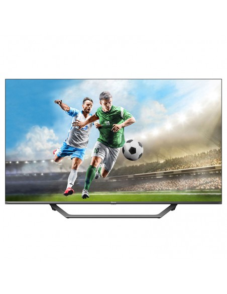 hisense-43a7500f-led-ultrahd-4k-43-televisor-1.jpg